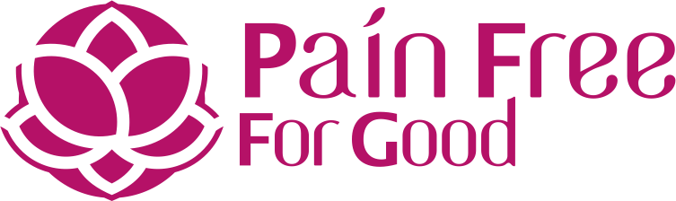 Pain Free For Good